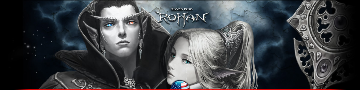 rohan client download